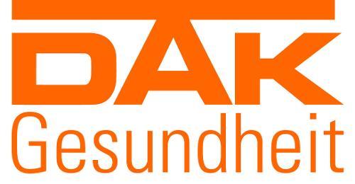DAK Logo
